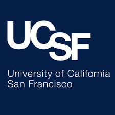 Postdoctoral Fellow UCSF School of Medicine in San Francisco