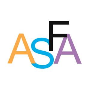 Alabama School of Fine Arts logo