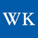 Witt/Kieffer logo