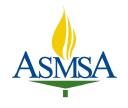 ASMSA logo