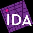 International Downtown Association
