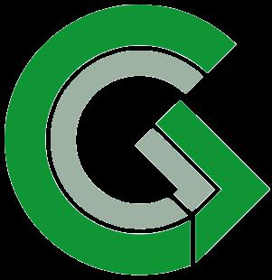 Greater Greater Washington logo