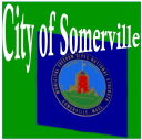 City of Somerville