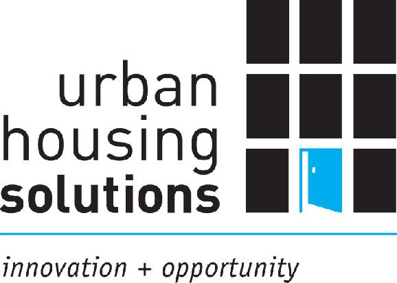 Urban Housing Solutions