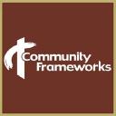 Community Frameworks logo