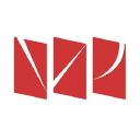 Kaplan Kirsch & Rockwell