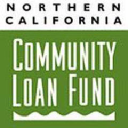 Northern California Community Loan Fund logo