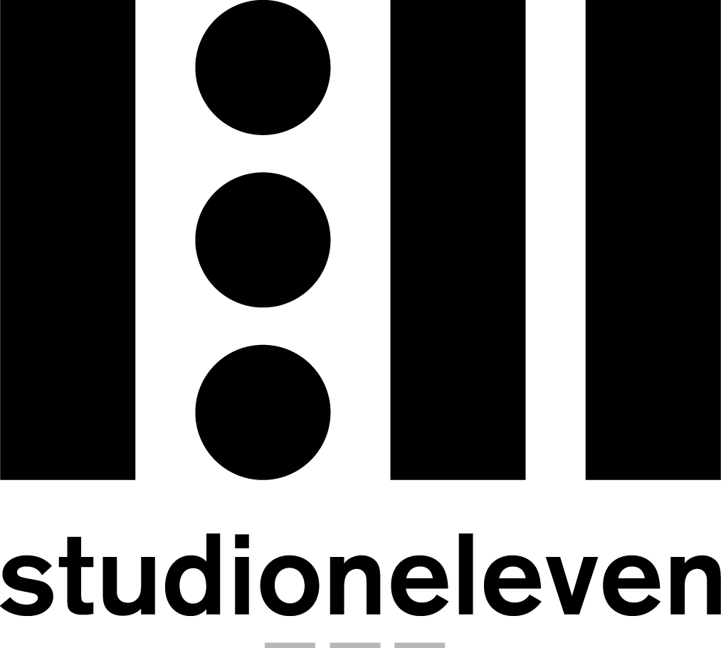 Studio One Eleven logo