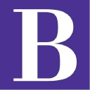 Bloomberg Associates logo