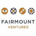 Fairmount Ventures Inc