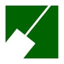M-NCPPC logo