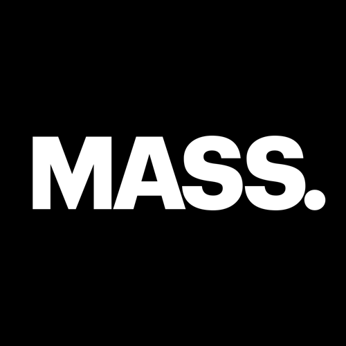MASS Design Group logo