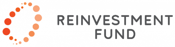 Reinvestment Fund, Inc.