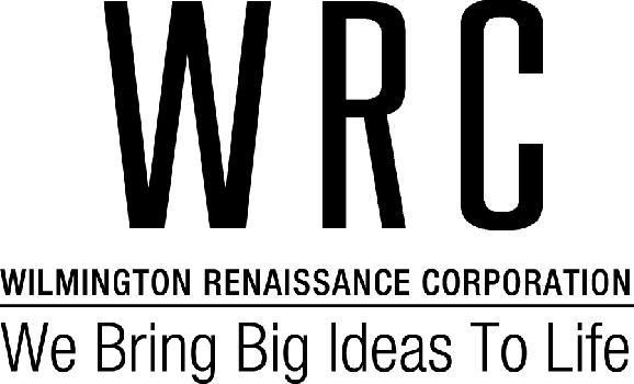 Wilmington Renaissance Corporation logo