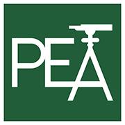 Professional Engineering Associates (PEA, Inc)