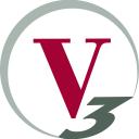 V3 Companies