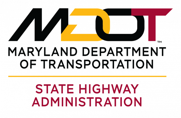 Maryland Department of Transportation- State Highway Administration