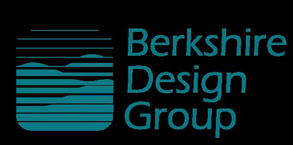Berkshire Design Group logo