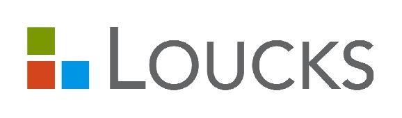 Loucks