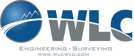 WLC Engineering and Surveying
