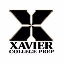 Xavier College Preparatory HS Logo