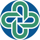 Fairfield Medical Center logo