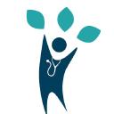 OhioPHP Logo