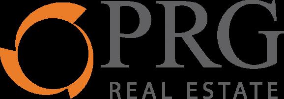 IT Systems Administrator in Philadelphia, Pennsylvania   PAA Career