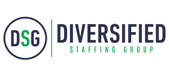 Diversified Staffing Group