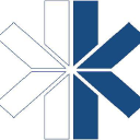 The Kislak Company, Inc. logo