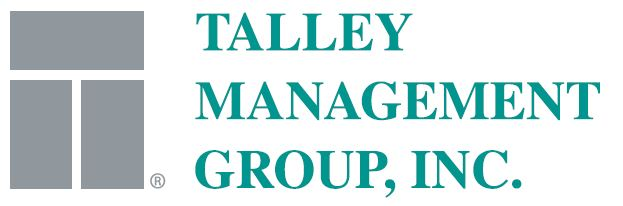 Talley Management Group