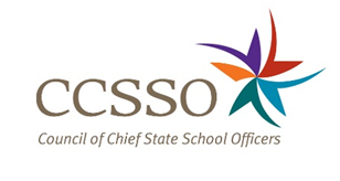 CCSSO - The Council of Chief State School Officers