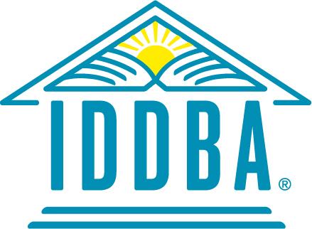 International Dairy Deli Bakery Association (IDDBA)