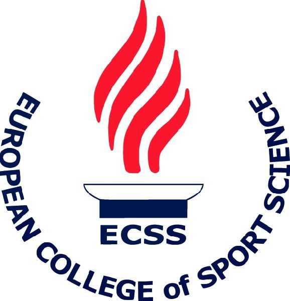 European College of Sport Science