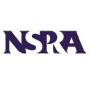 National School Public Relations Association