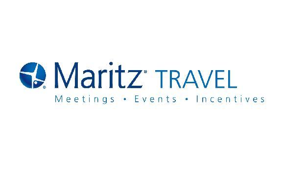 Maritz Global Events - Maritz Travel & Experient