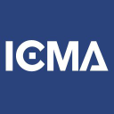 International City and County Management Association Logo