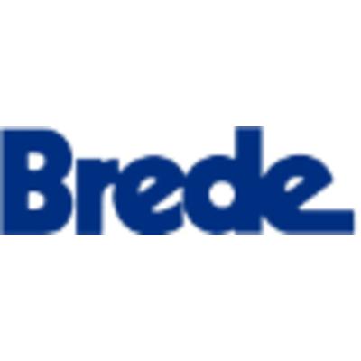 Brede Logo