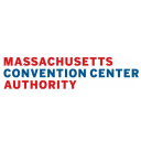 Massachusetts Convention Center Authority logo