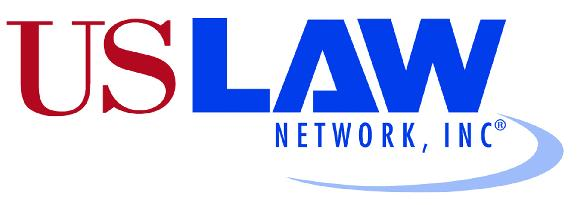RMY Management Group/USLAW NETWORK