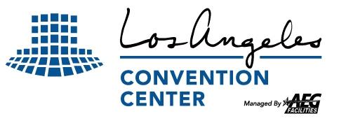 LA Convention Center-AEG Facility
