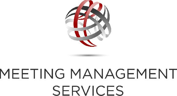 Meeting Management Services