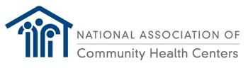 National Association of Community Health Center