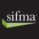 SIFMA