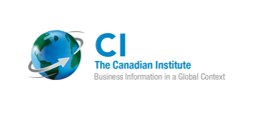 The Canadian Institute