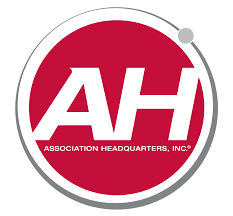 Association Headquarters logo