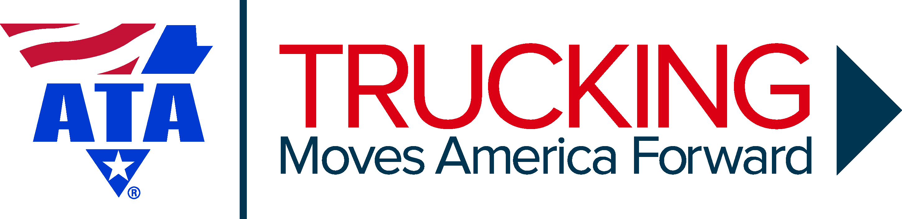 American Trucking Associations logo
