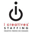 icreatives Logo