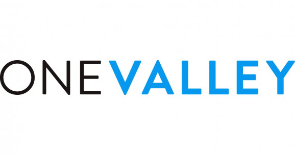OneValley Logo