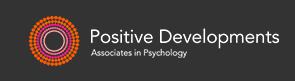 Positive Developments